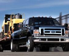 truck diesel amsoil oil