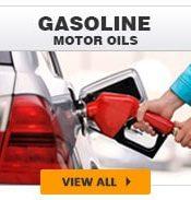 Huiles à moteur à essence