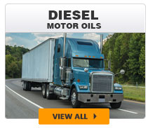 Huile à moteur Diesel