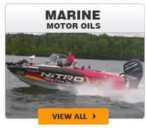 Huile à moteur Marine