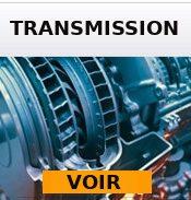 Fluide à transmission