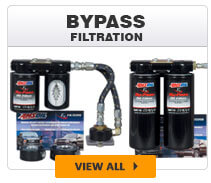 Bypass Filtration