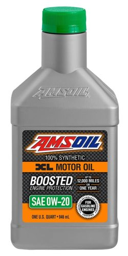amsoil-0w20-XLZ