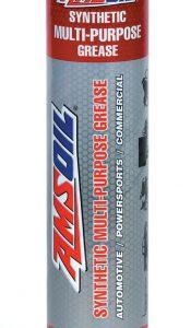 amsoil Synthetic Multi-Purpose Grease NLGI #2