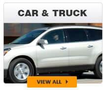 Auto et camion léger