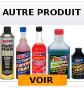 Autres produits