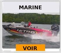 Bateaux à moteur et Motomarines