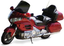 huile pour moto metrique amsoil