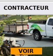 Contracteur