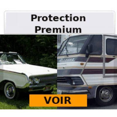Protection Premium