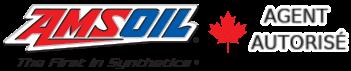 Huile syntétique AMSOIL au Québec